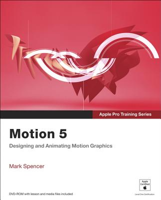 Motion 5 By Spencer, Mark